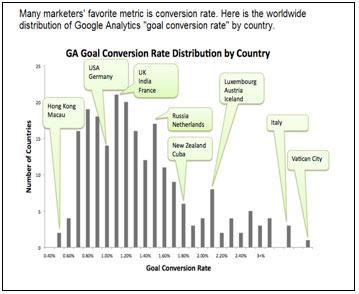 ga-coal-conversion