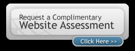website usability analysis