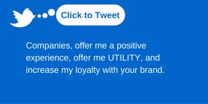 7-7-2015 Five Of The Biggest Challenges Facing Online Marketing - 2 Blog Post Click to Tweet