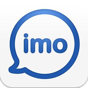 imo_logo_512x512