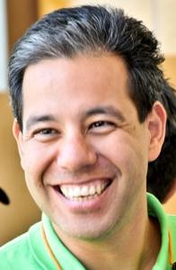 Jason Cohen - VA Small Business Person of 2013