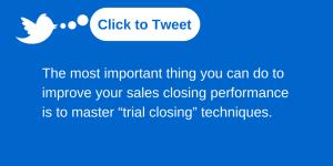 7-6-2015 Trial Closing Blog Post Click to Tweet