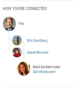 LinkedIN-Example
