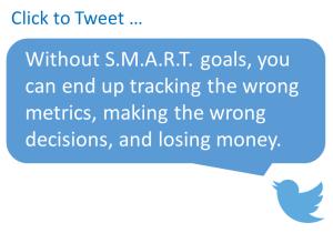 Digital Marketing Metrics that Matter Click to Tweet