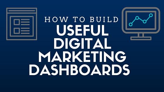 ws-blog-marketing-dashboards