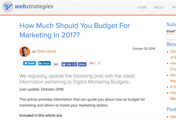 2017 Marketing Budgets.png