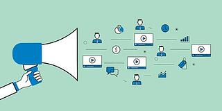Digital Advertising Strategies For Credit Unions
