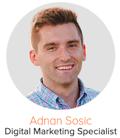 Adnan Sosic