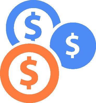 credit union marketing budgets