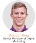 Brandon Frey