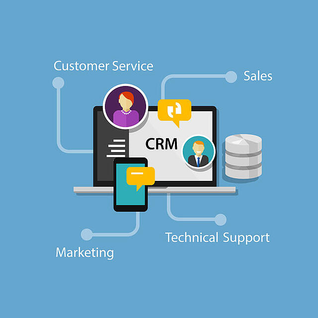CRM_Marketing.jpg