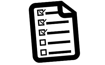credit-union-tactic-page-checklist