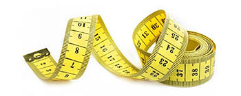 credit-union-tactic-page-tape-measure