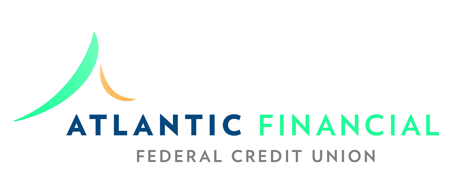 AFFCU_Primary-Logo_CMYK.jpg