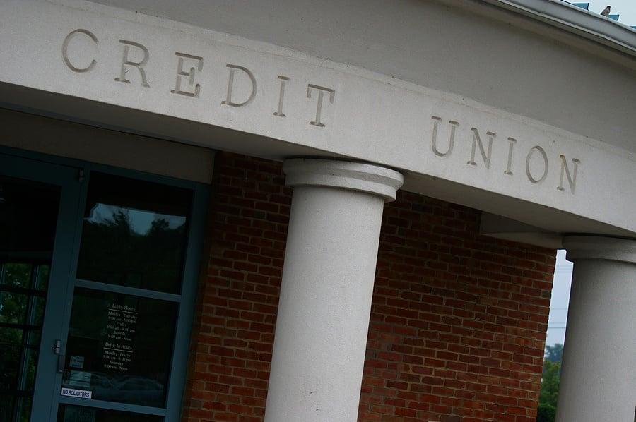 Credit union building.jpg