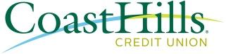 coast-hills logo.jpg