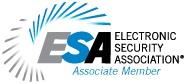 ESA_AssociateMember.jpg