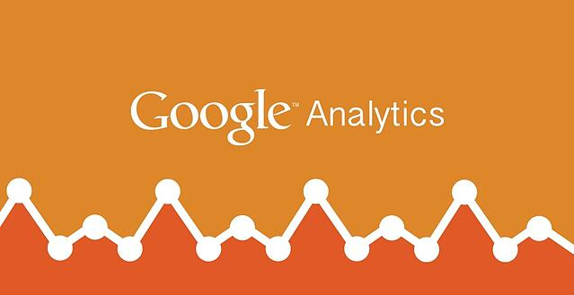 Google_Analytics_Logo.jpg