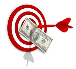 marketing_budget_target
