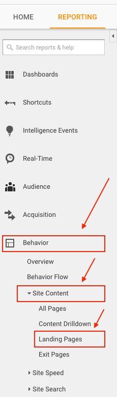 Landing_page_report_in_Google_Analytics.png