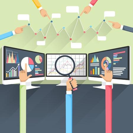 Measure_Inbound_Marketing.jpg