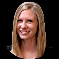 Emily Niedermaier