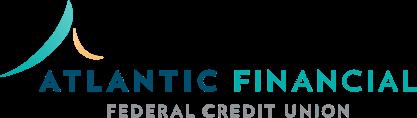 Atlantic Financial Federal Credit Union