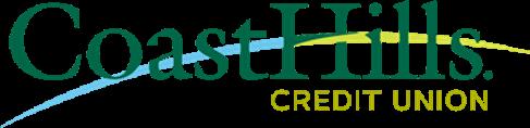 Coast Hills Credit Union