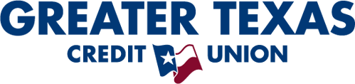 Greater Texas Credit Union