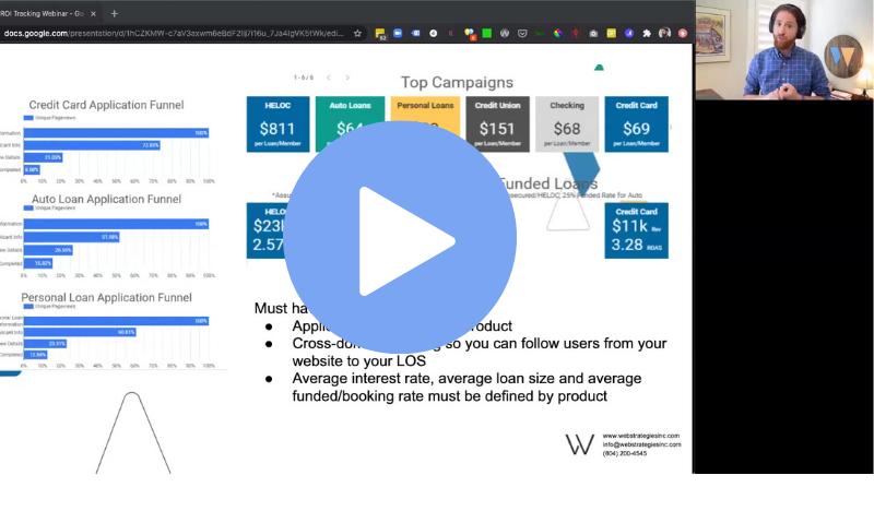 ROI Tracking Webinar Thumbnail
