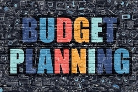 SEO Budget Planning-799190-edited