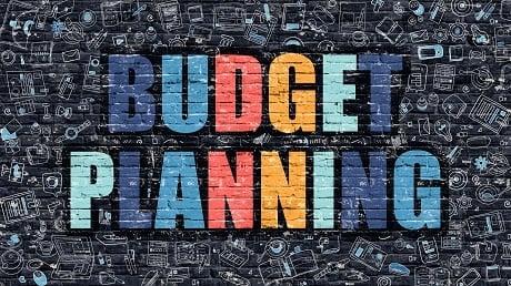 SEO Budget Planning.jpg