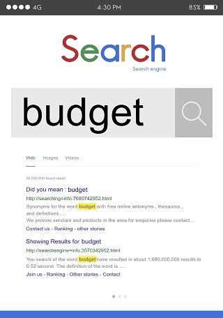 SEO Budget.jpg