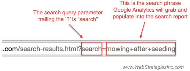 Search_Query_Setup_in_Google_Analytics.png