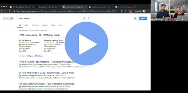 Secondary ad platforms - thumbnail