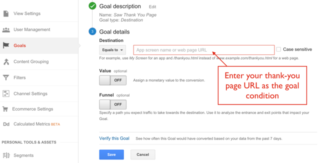 Setting_URL_as_goal_in_Google_Analytics.png