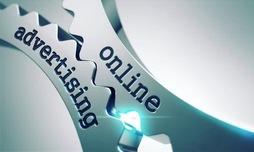 Online Advertising on the Mechanism of Metal Cogwheels..jpeg