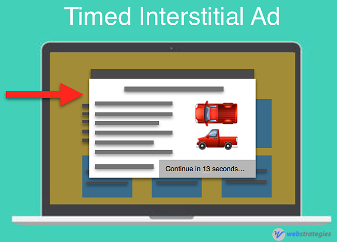 Timed_Interstitial_Ad.png