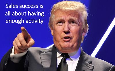 Trump_SalesSuccess2-1.png