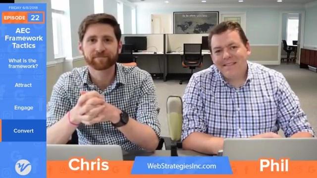 WebStrategies Live 06.08.18_Moment