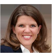 Kristin Harrison