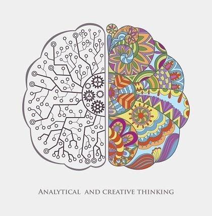 Where Creative Meets Analytical.jpg