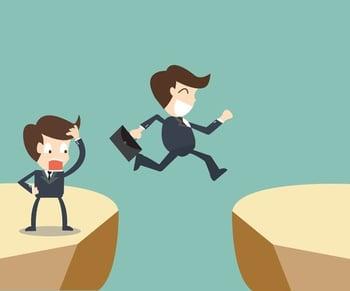 Overcoming-Challenge.jpg