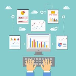 Credit Union Marketing Analytics