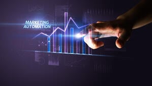 Credit Union Marketing Automation