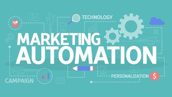 bigstock-Marketing-Automation-Concept-I-268392337