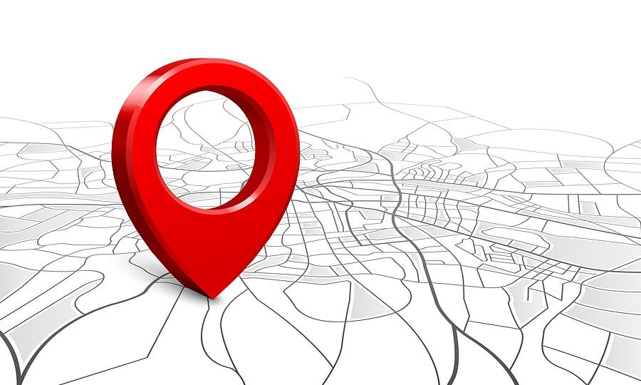 bigstock-Navigation-Map-Street-d-Loca-283204459