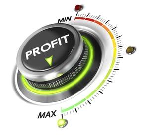 Manufacturing Profit