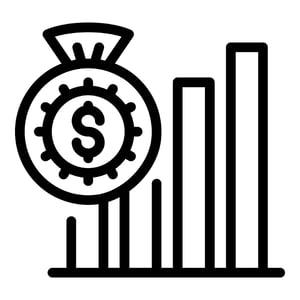 Manufacturing advertising budget