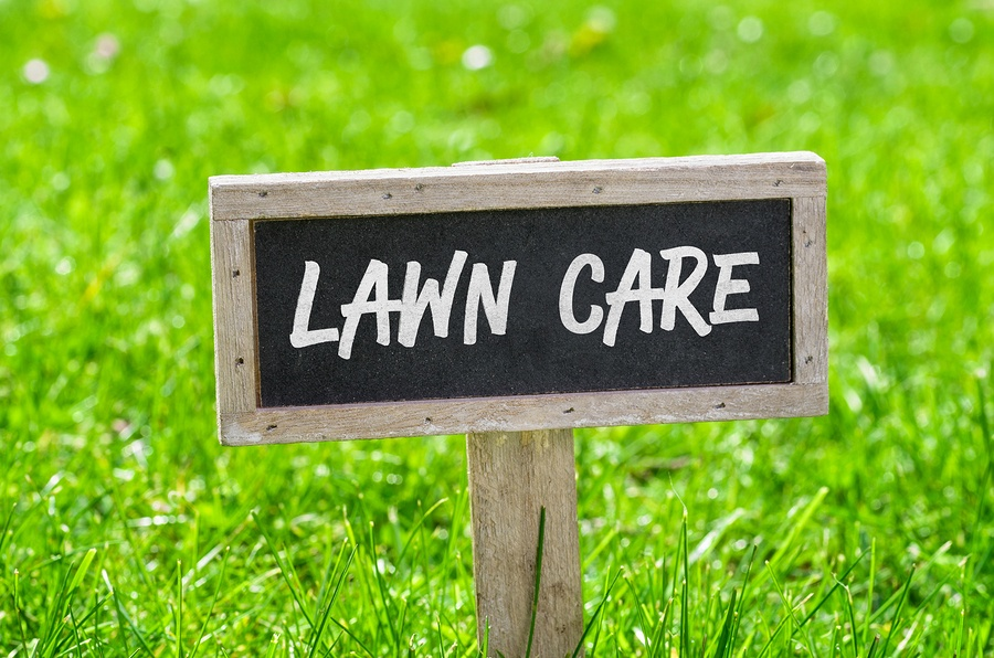 bigstock-Sign-On-A-Green-Lawn--Lawn-Ca-127929566.jpg